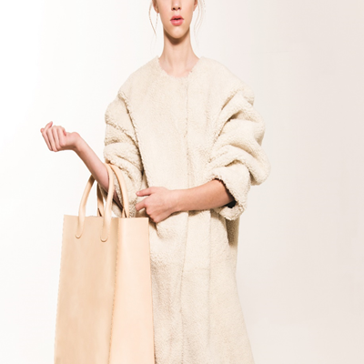 The new it-bag is sustainable and Scandinavian