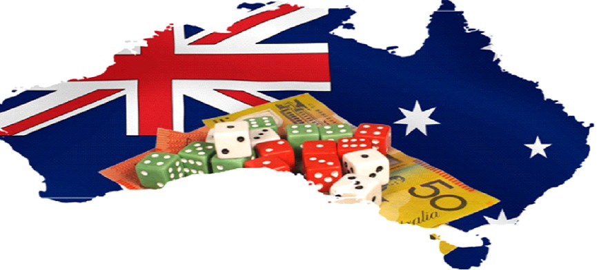 Online Texas Hold Em Guide